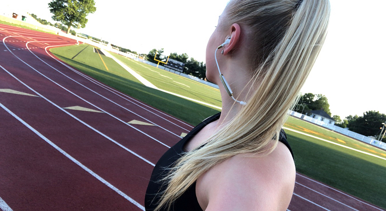 Staying motivated to work out: 10 things you shoulddo