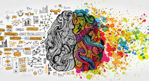 Hidden Psychology: Finding psychology in theunexpected
